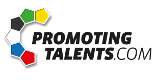 Promoting Talents